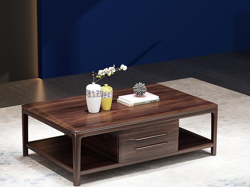 購買實木家具:10個理由以